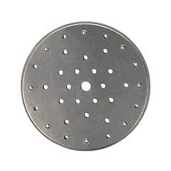 Presto 85622 Pressure Cooker Rack 9.75 Inch Diameter