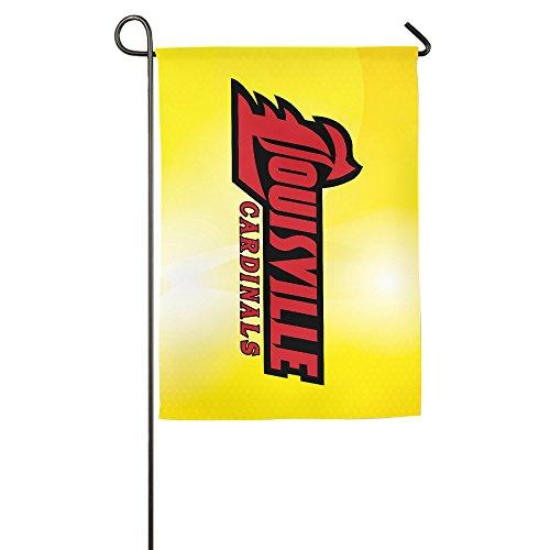jfd-champion-louisville-cardinals-baseball-garden-flag-1218inch