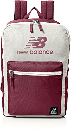 new-balance-mens-booker-backpack-in-burgundy-one-size