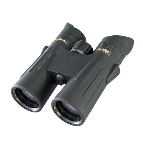 Steiner Skyhawk Pro 8X42 Roof Binoculars