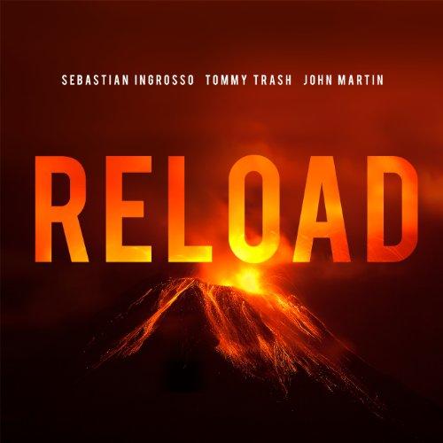 reload-instrumental-extended