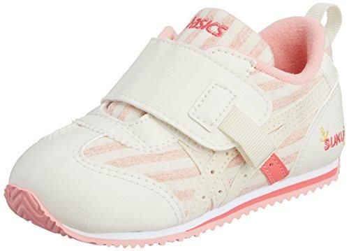 [ASICs, asics kids shoes Idaho BABY CT-ES 2 tub853 18S (pink /85.0)