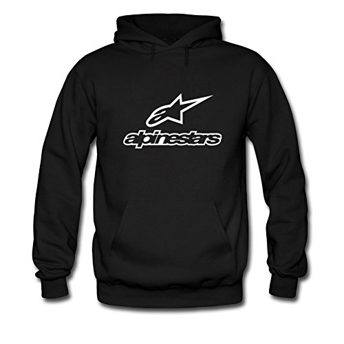 ALPINESTARS Ageless Classic For Mens Hoodies Sweatshirts Pullover Outlet