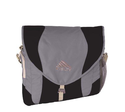 Kelty Messenger Diaper Bag - 1