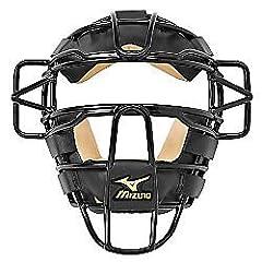 Buy Mizuno Classic Catcher's Mask G2 by Mizuno