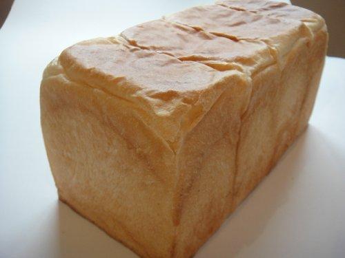 パピオこだわりの食パン 1本(2斤分) 東大阪るるぶ掲載商品