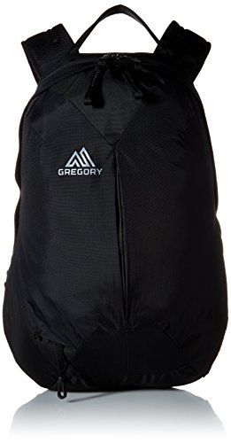 gregory-sketch-22-daypack-true-black-one-size