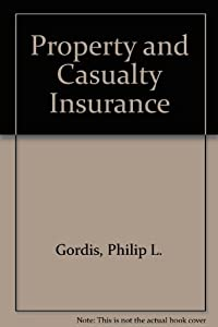 Prime Property And Casualty Insurance