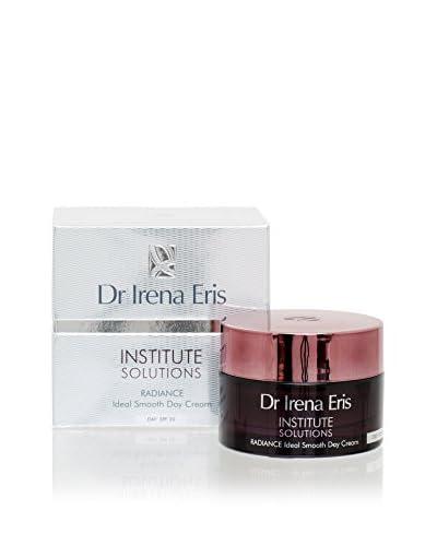 Dr Irena Eris Crema De Día Radiance 50+