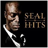 Hits (Deluxe edition)by Seal