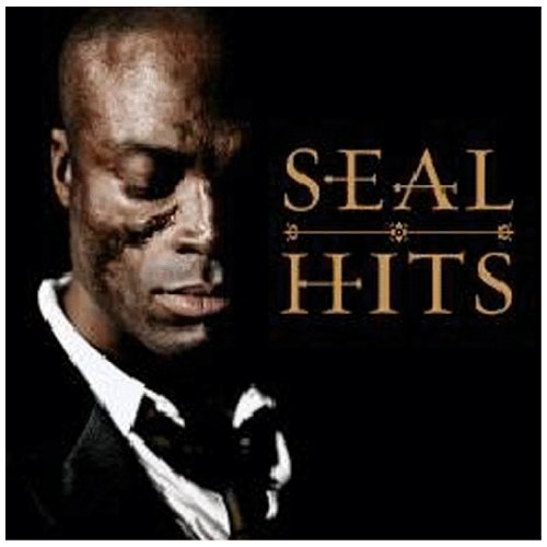 Seal - Hits (Deluxe Edition) (Incl. Bonus Cd) - Zortam Music