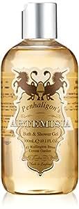 Penhaligon's Artemisia Bath & Shower Gel 300ml/10.1oz