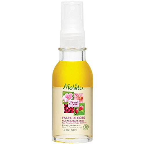 melvita-plumping-radiance-duo-50ml