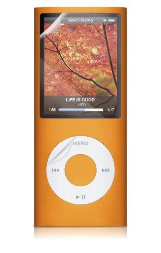 TUNEFILM for iPod nano 4G