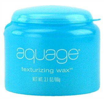 AQUAGE by Aquage TEXTURIZING WAX 3.1 OZ