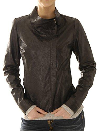 Freaky Nation Damen Jacke 315022 315022-9000 online bestellen