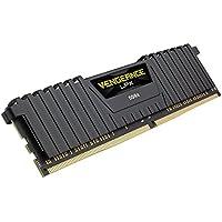 CORSAIR Vengeance LPX 8GB Desktop Memory