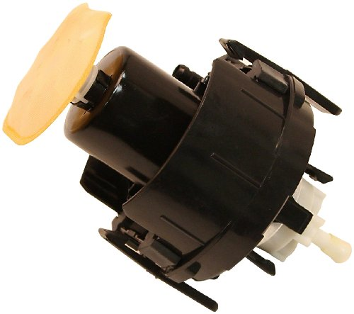 Beck Arnley 152-0983 Electric Fuel Pump