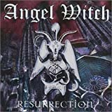 Resurrection by Angel Witch (2002-02-19)