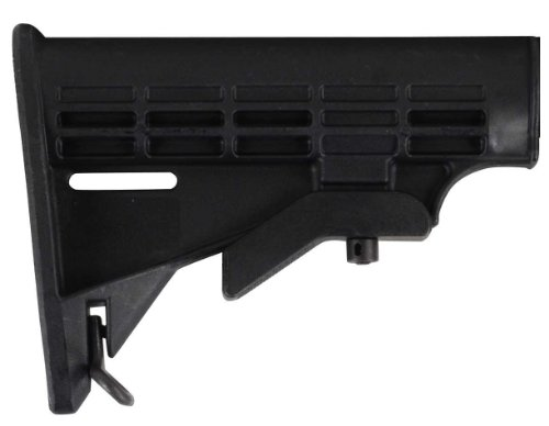Ar 2 Point Sling front-651548