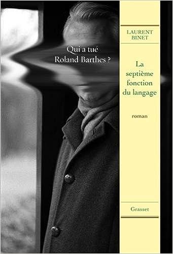 Votre dernière acquistion littéraire ! - Page 14 41mGGxHIvnL._SX339_BO1,204,203,200_