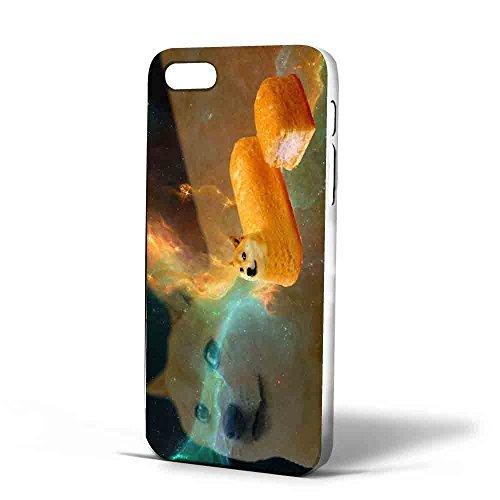 doge-twinkie-iphone-5s-iphone-case-coque-iphone-6-plus-black