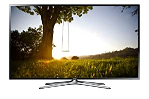 Samsung UE32F6470 80 cm (32 Zoll) Fernseher (Full HD, Triple Tuner, 3D, Smart TV)