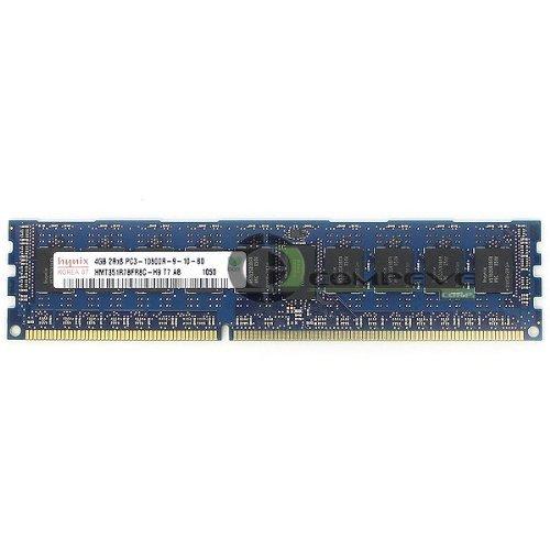 hynix-4gb-ddr3-sdram-pc3-10600-1333mhz-ecc-registered-240-pin-dimm-memory-hmt351r7bfr8c-h9