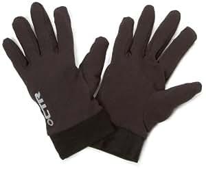 Chaos CTR Adrenaline Wool Heater Glove (Black, Large/X-Large)
