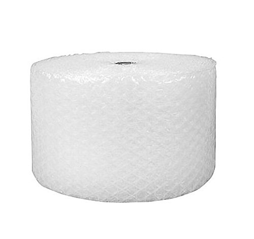 westpack-shop-1-2-125-ft-x-12-big-bubble-cushioning-wrap-perforated-every-12