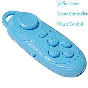 Gamepad Controller for APK iCade Games: Cell Phones & Accessories