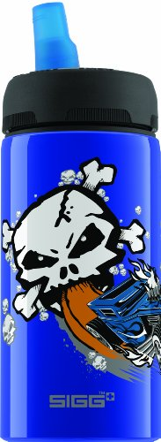 sigg-hot-wheels-bone-drinking-bottle-04-l-royal-blue-blue-dark-blue-size04l
