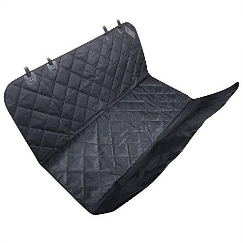 Dog-Seat-Cover-for-Cars-TaoTronics-Pet-Car-Seat-Covers-Dog-Hammock-Slip-proof-Waterproof