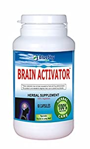 Isagenix brain boost reviews picture 5