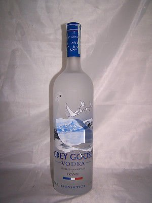 grey-goose-vodka-litro-1
