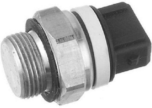 Intermotor 50108 Temperatur-Sensor (Kuhler und Luft)