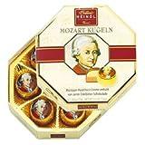[オーストリアお土産]モーツァルト クーゲルチョコレート 1箱(オーストリア土産・海外土産)