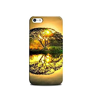 Neyo Designer mobile back cover for iPhone 5/5s