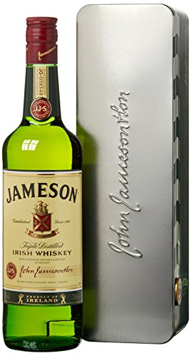 jameson-irish-film-edition-in-metallbox-whisky-1-x-07-l