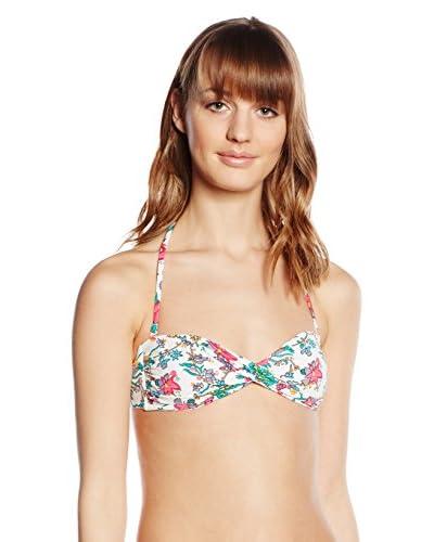 Springfield Sujetador de Bikini