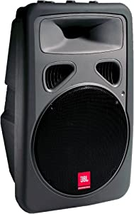 JBL Eon15P-1 Powered Speaker System