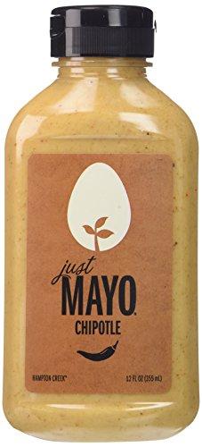 hampton-creek-just-mayo-chipotle-12-oz