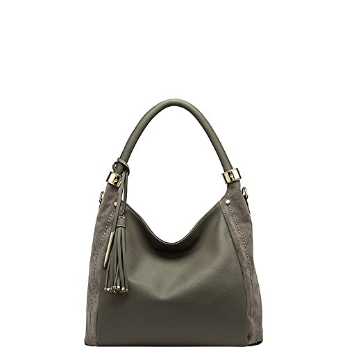 melie-bianco-womens-rumi-large-tassel-hobo-grey