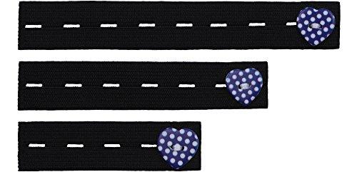 be-mammy-damen-hosenerweiterung-gummi-3er-pack-be20-126-schwarz-violett