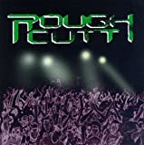 Rough Cutt: Live by Rough Cutt (1996-10-15)