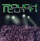 Live by Rough Cutt (1996-10-15)