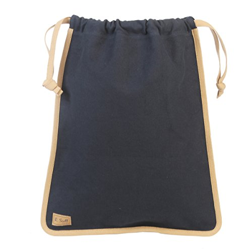 ame-lulu-r-scott-drawstring-shoe-bag