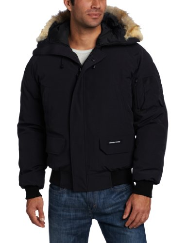 chilliwack-mens-bomber-jacket-xs-navy