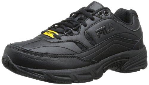 fila-womens-memory-workshift-training-shoeblack-black-black11-w-us