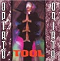 Tool - Opiate (EP) [Vinilo]